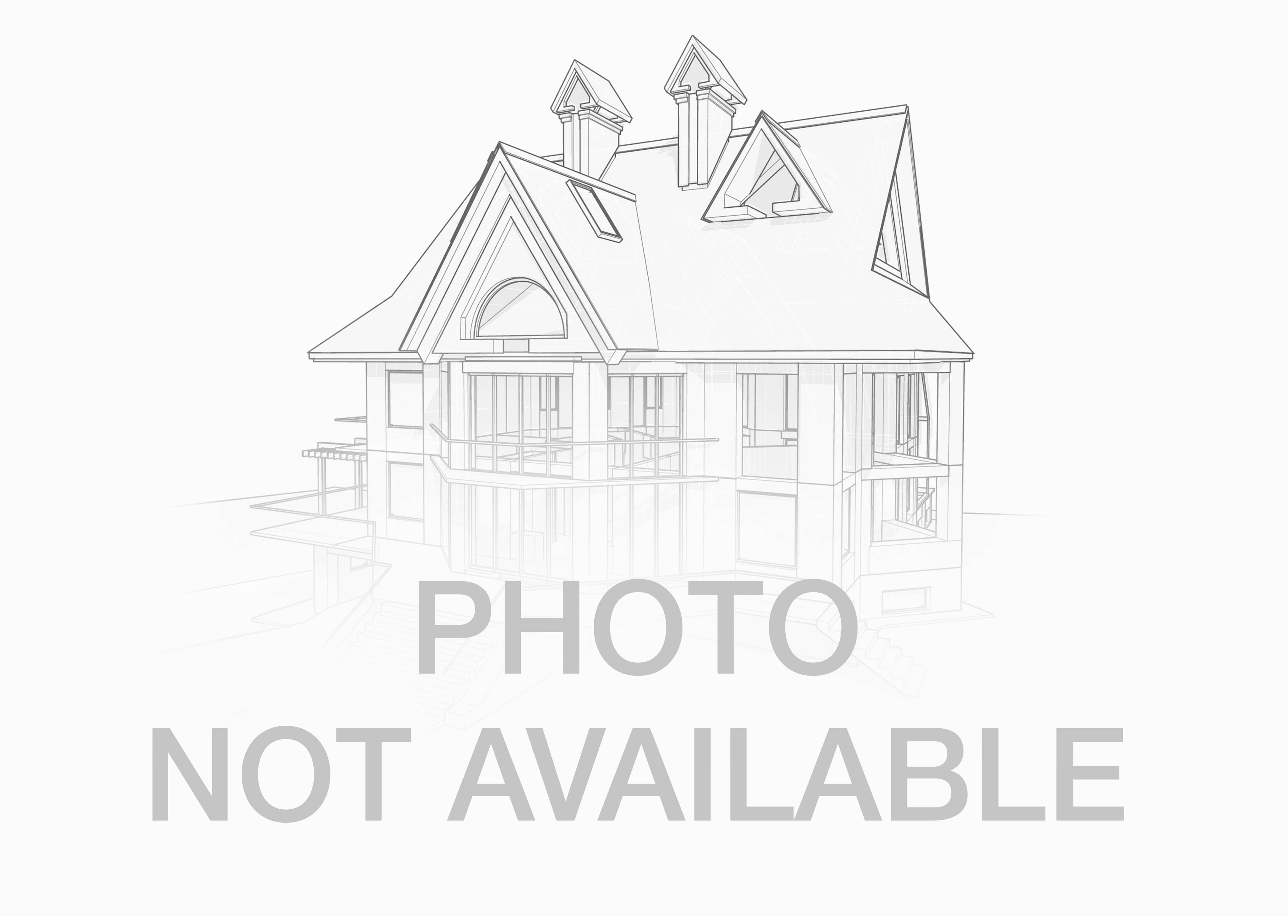 540 Quarry Lakes Dr, Amherst, Oh 44001